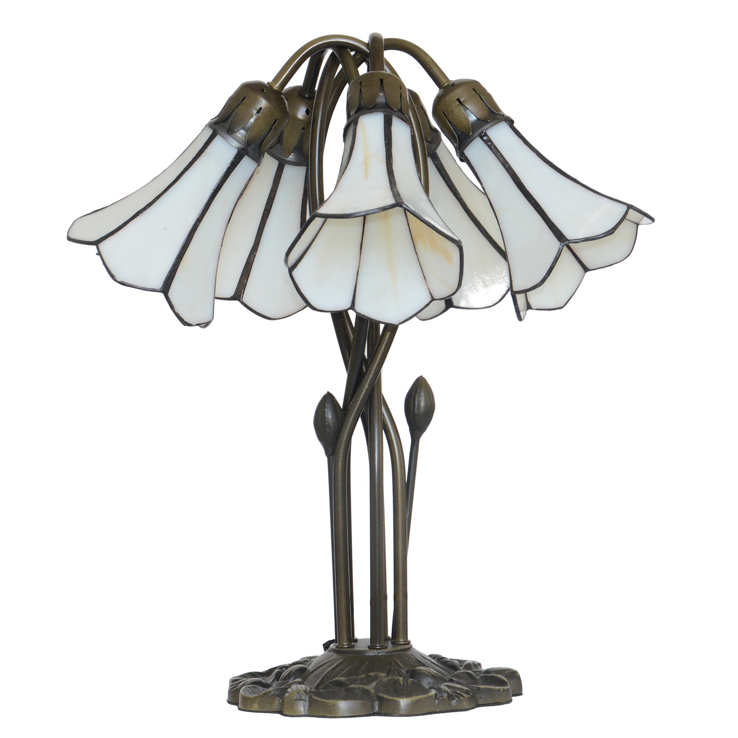 lily lamp 5re