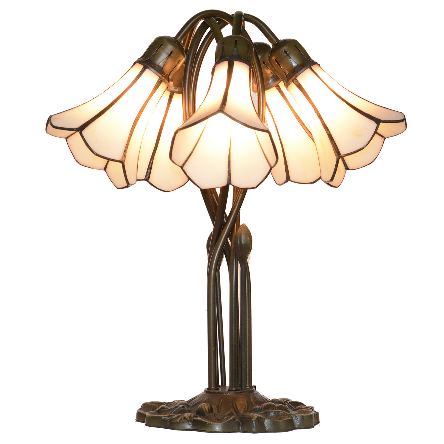 lily lamp 5re-1