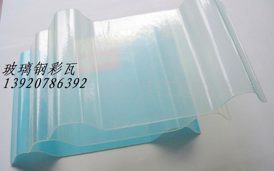 天津玻璃钢厂家