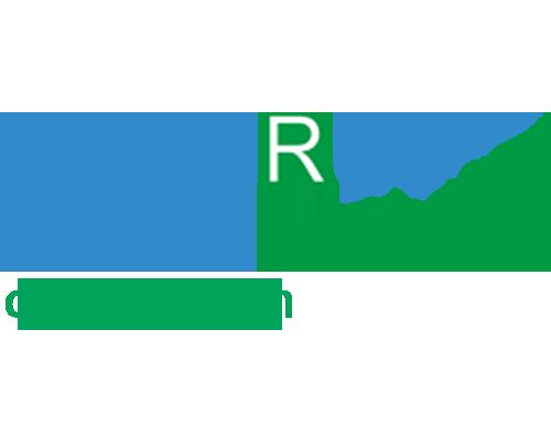 深圳市迪美瑞地坪材料有限公司,迪美瑞环氧地坪漆
