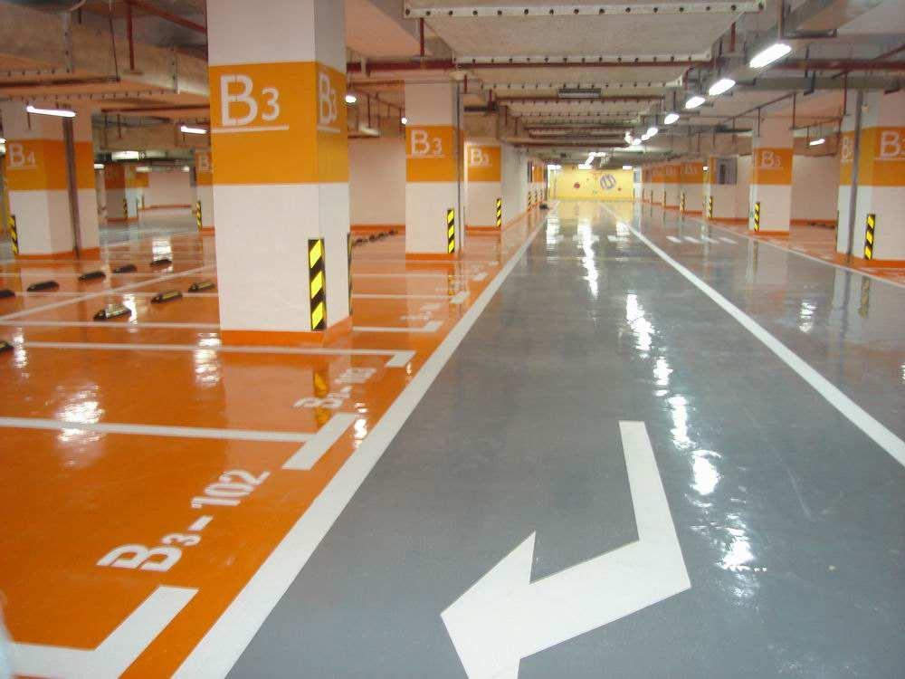 深圳市迪美瑞地坪材料有限公司_迪美瑞环氧地坪漆_环氧地板漆
