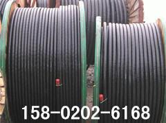 黄埔区废电缆回收公司