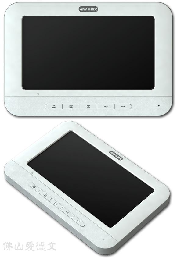 AD-306FKC