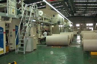 南山西丽大型工厂搬迁公司