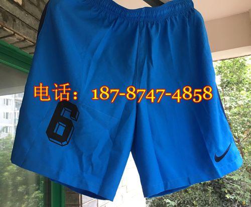 云南球服-昆明球服-昆明篮球服-昆明足球服-昆