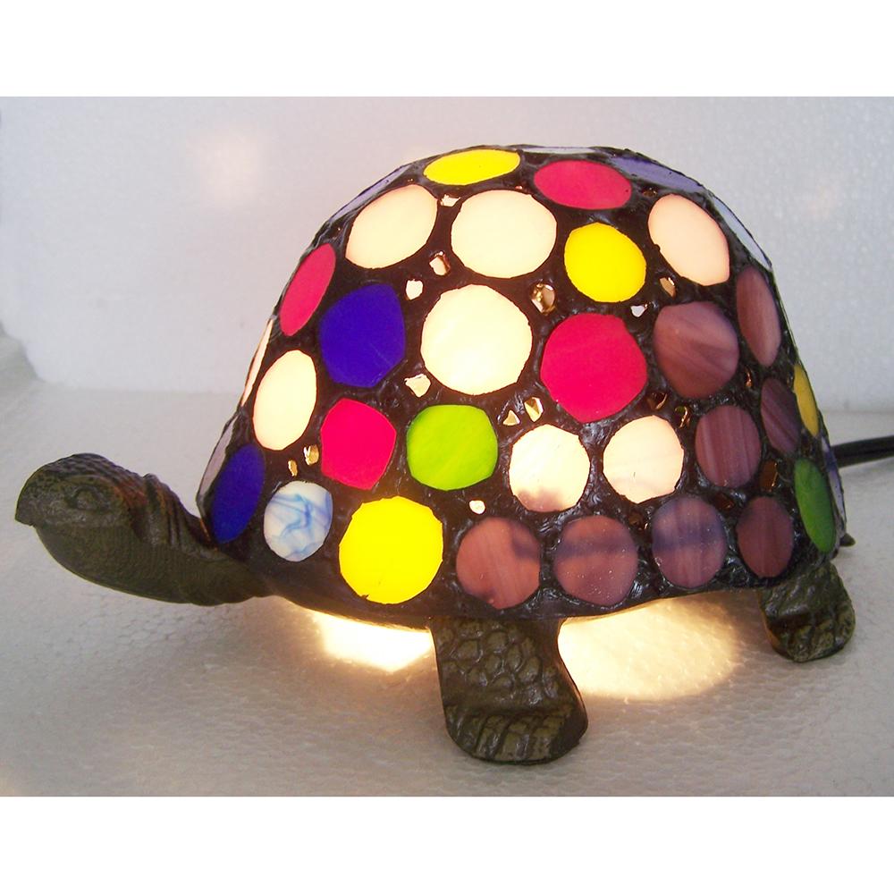 turtle lamp1