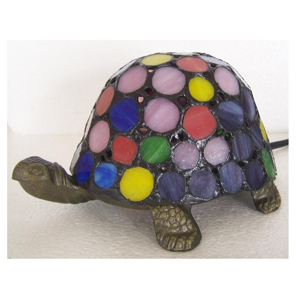 turtle lamp2