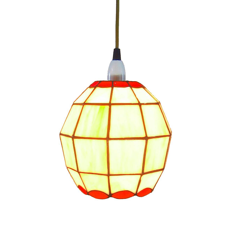 pendant lamp0801