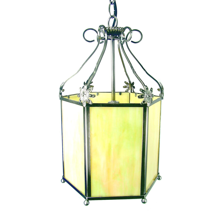 pendant lamp09001