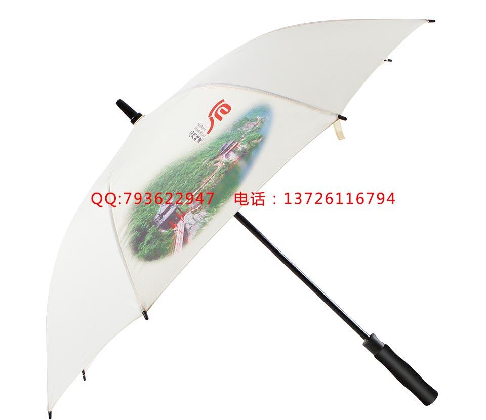 佛山雨伞厂家