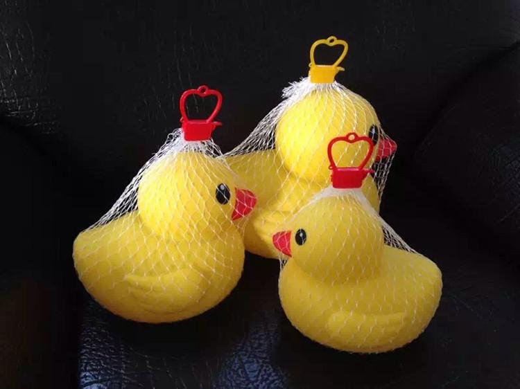 玩具网袋7
