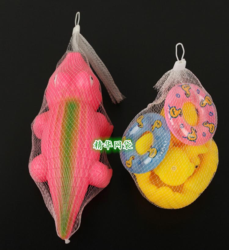 玩具网袋9
