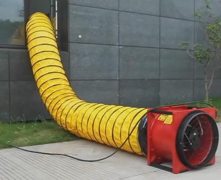 EFC120X Smoke Ejecotor2