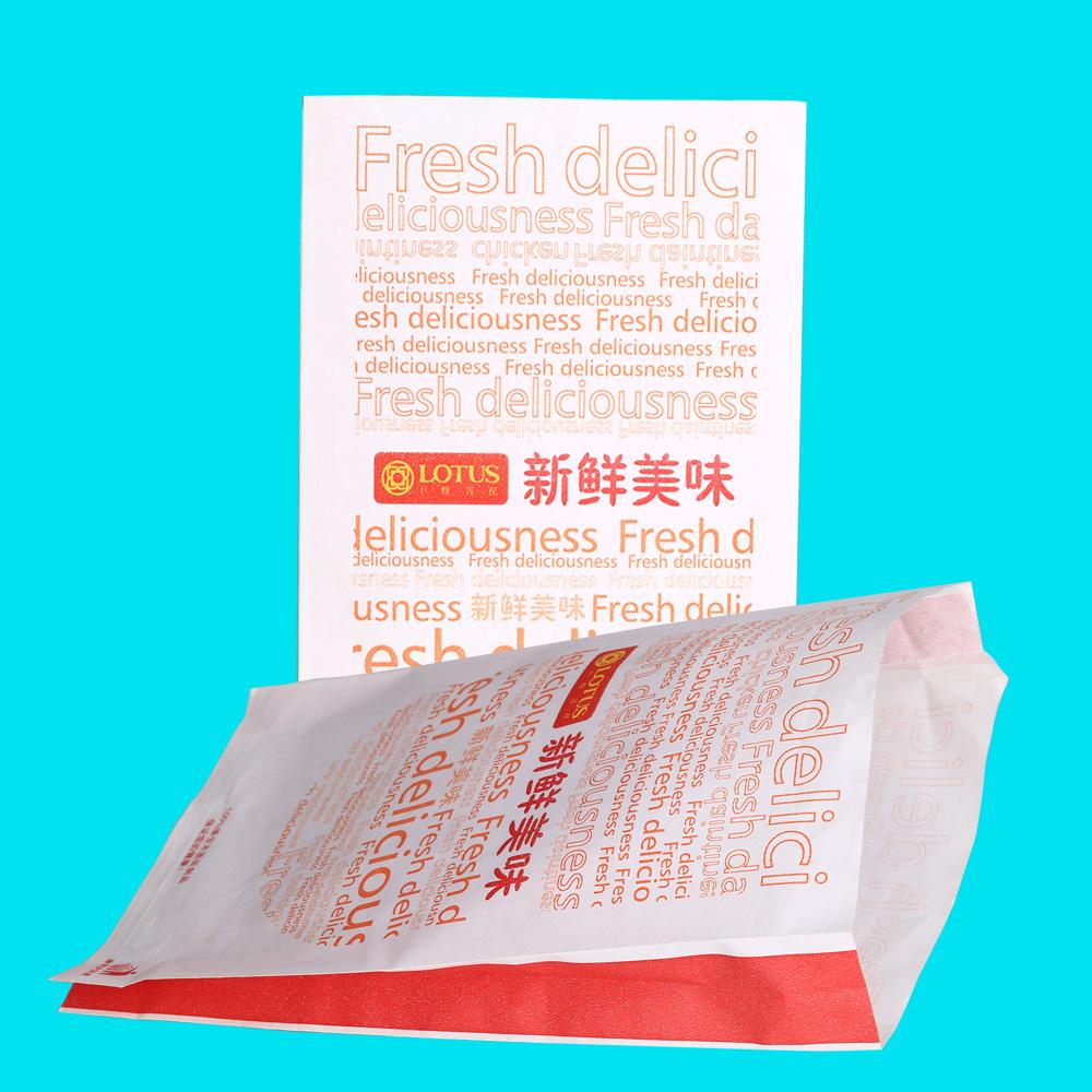 食品纸袋,纸袋,纸袋批发