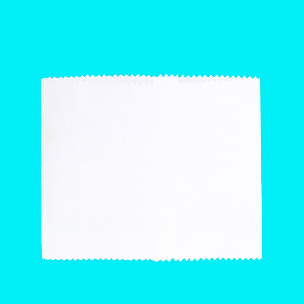 白牛皮纸袋