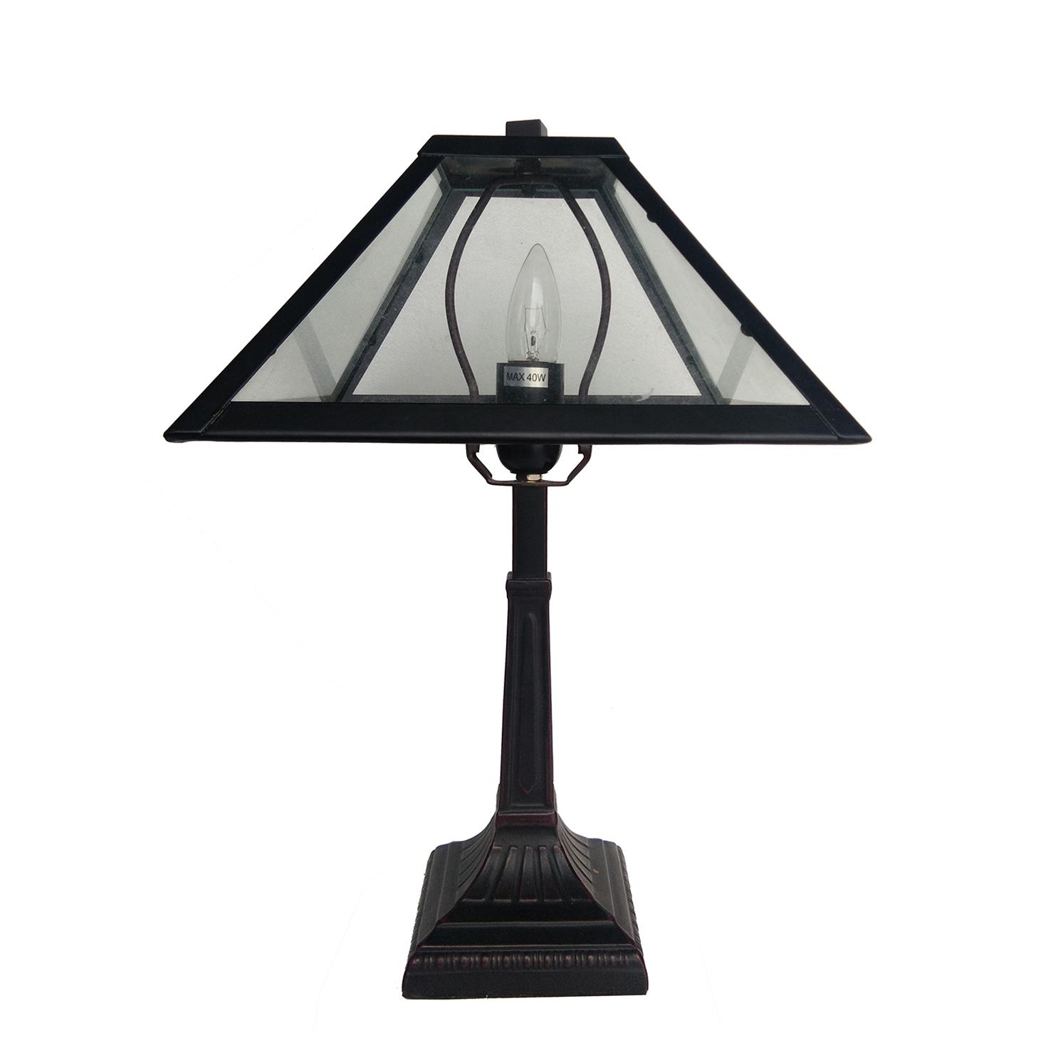 Tablelamp12