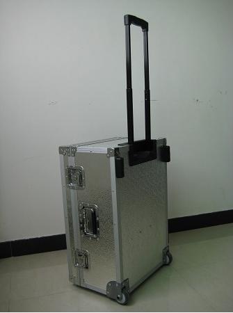 铝合金箱包1