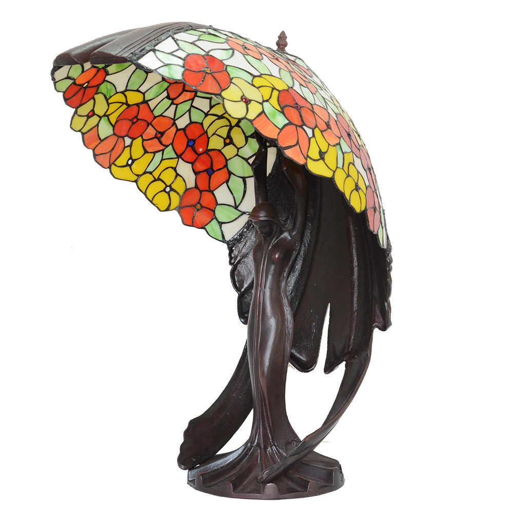lady lamp2