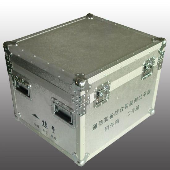 鋁合金包裝箱