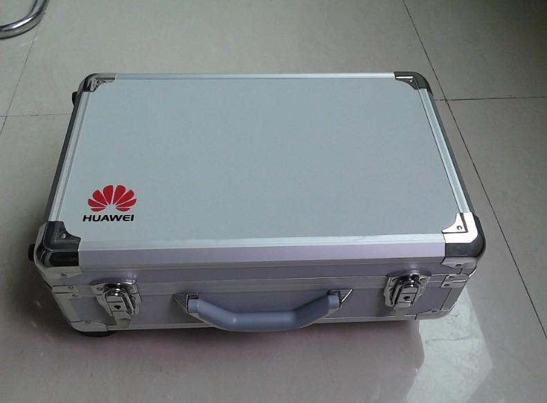 鋁合金航空箱