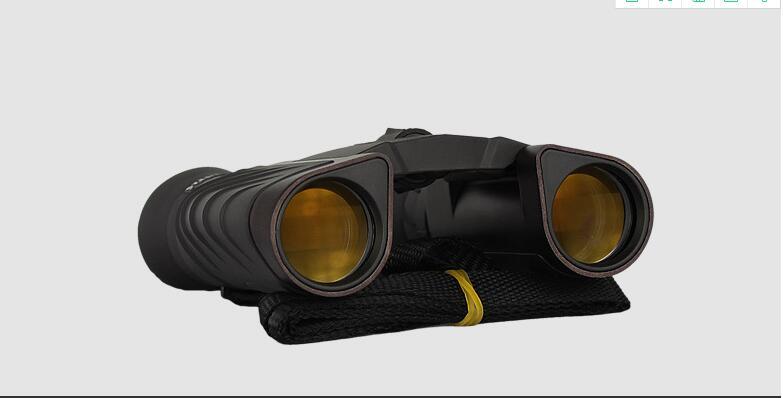 旅游望远镜