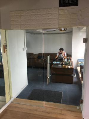 门禁图片19