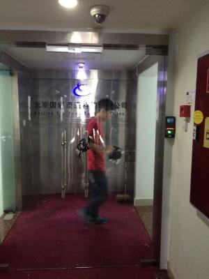 门禁图片1