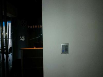 门禁图片2