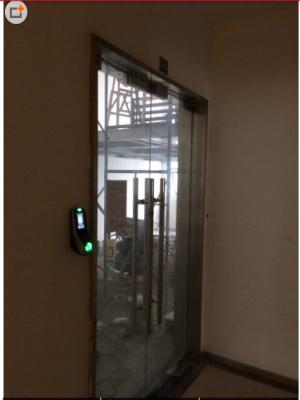 门禁图片5