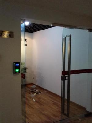 门禁图片9
