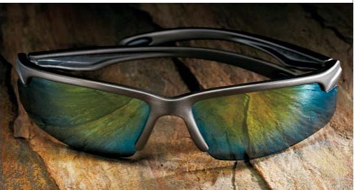 3M SS1330AS-G 戶外眼鏡