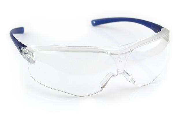 3M 10434 防护眼镜