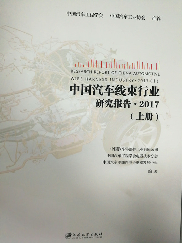 研究报告2017