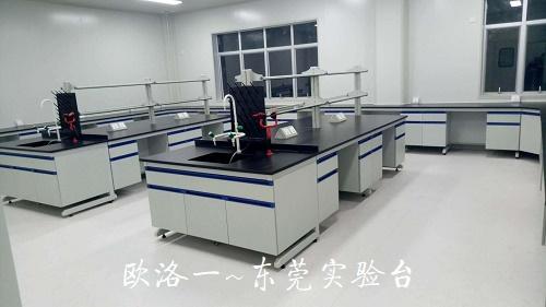 东莞实验室操作台1