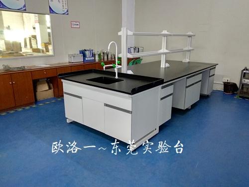东莞实验室操作台3