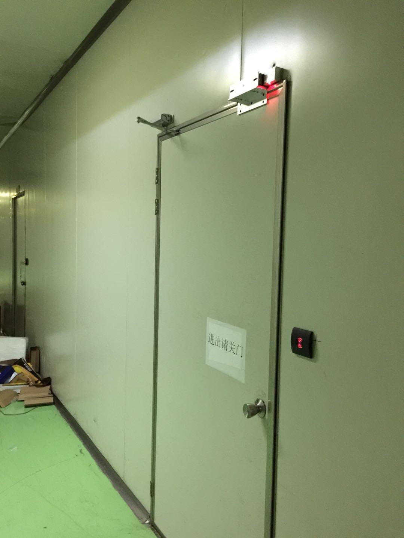 门禁控制器3