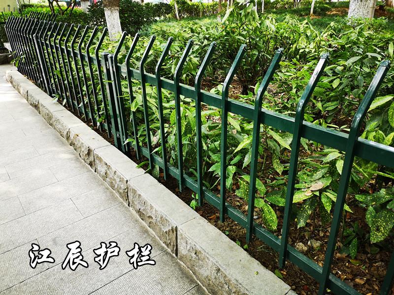綠化帶護欄
