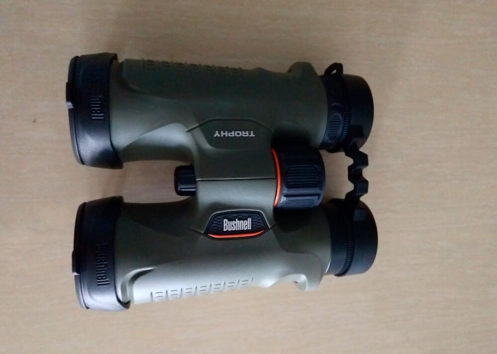 奖杯新款望远镜4