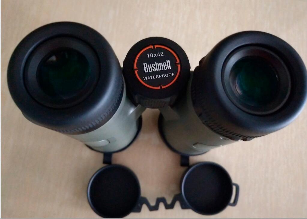 奖杯新款望远镜6