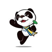 中国国际进口博览会吉祥物