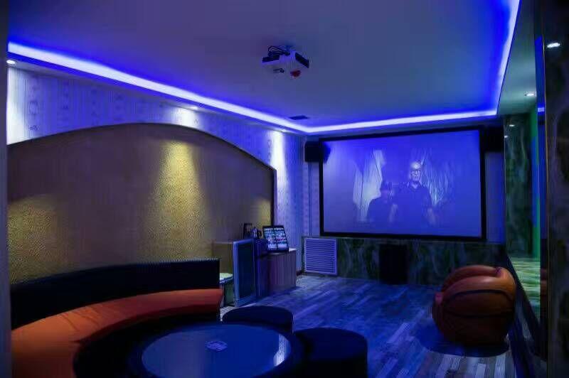 私人影院11