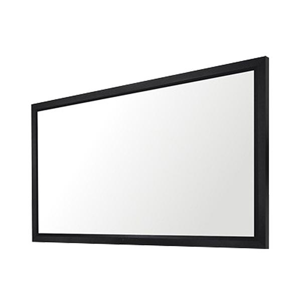 画框金属幕