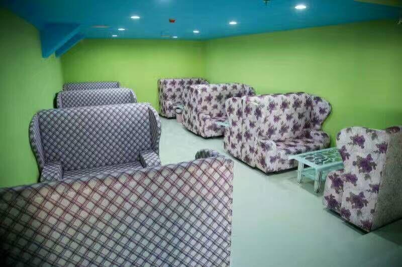 私人影院4