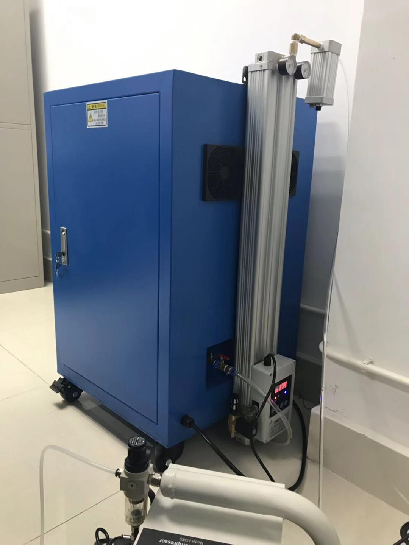 超潔凈空壓機