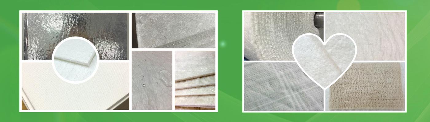 保溫棉業務產品配圖