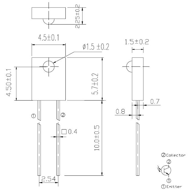 PT908-7C尺寸