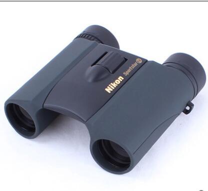 尼康10x25DCF望远镜2