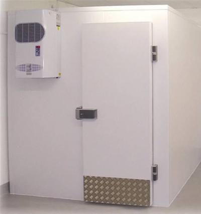 深圳冷库公司:冷库管理的重要意义和任务?