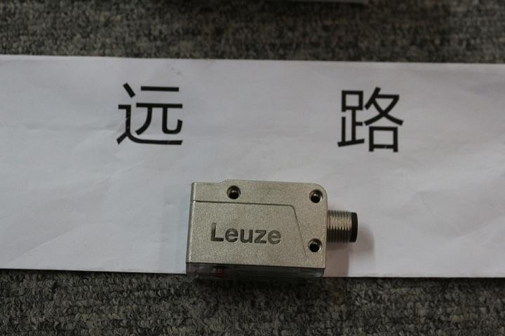 德国LEUZE劳易测传感器3