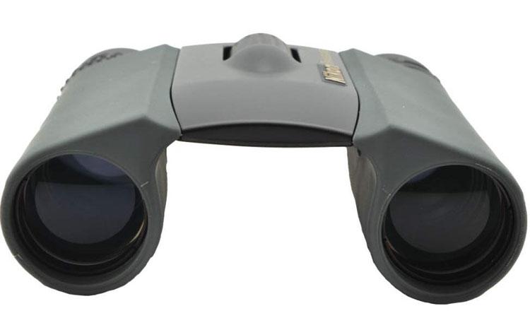 尼康小巧望远镜2